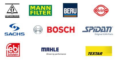 German Auto Parts >> German Vehicle Spares German Car Parts Online Europarts